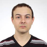 Токарчук Игорь Миколайович