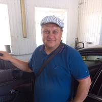 Бортяной Анатолий Николаевич