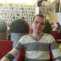 Дмитрук Юрий Анатолийович