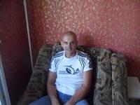 Ковтун Сергей Александрович