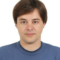 Вовк Василий Андреевич