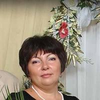 Склярова Елена Владимировна