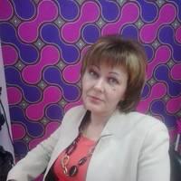 Артеменко Елена Станиславовна