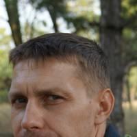 Кученев Андрей Алексеевич