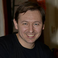 Рудым Михаил