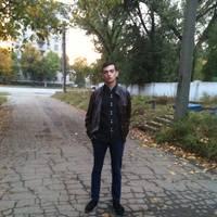 Кучерявый Артем Сергеевич