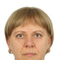 Денисенко Татьяна Анатольевна