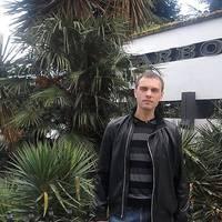 Миргородский Виталий Вячеславович