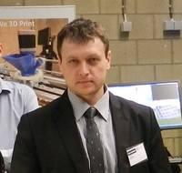 Сагиров Юрий Георгиевич
