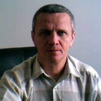 Хозин Сергей