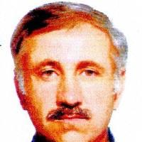 Букацела Александр Михайлович