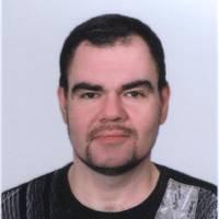 Кириченко Сергей