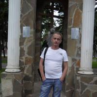 Старченко Владимир Владимирович