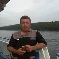 Степанов Николай Павлович