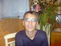 Чуб Сергей Владимирович