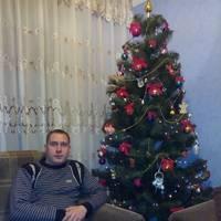 Волобуев Дмитрий Юрьевич