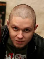 Butenko Artem