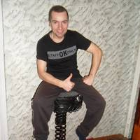 Филипенко Юрий Александрович