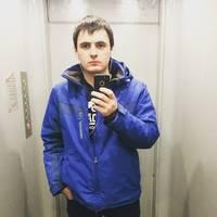 Кобыляцкий Богдан