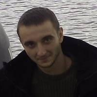 Близнюк Андрей