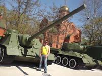 Коротич Владимир Анатолиевич
