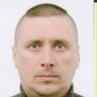 Бобров Вячеслав Владимирович