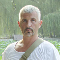 Nekrasa Oleg