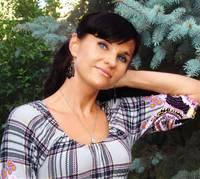 Литвиненко Юлия