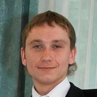 Вовчок Юрий Станиславович