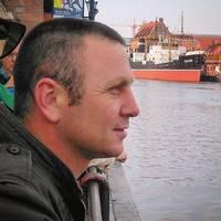Бедненко Владимир Евгениевич