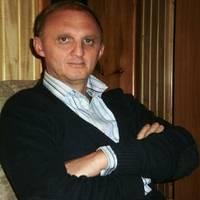 Ковач Вадим Валентинович