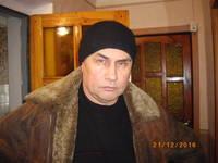 Курилко Сергей Леонидович