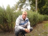 Кулешов Владимир