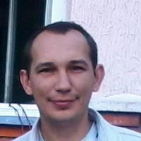 Пелехань Николай Николаевич