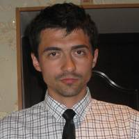 Beletsky Sergey