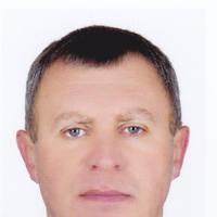 Погорилецкий Владимир