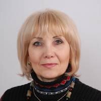 Герасименко Наталья Анатольевна