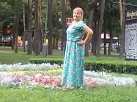 Малицкая Наталия Михайловна