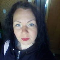 Фурманенко Ольга Анатольевна