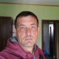 Ткаченко Вадим Владимирович