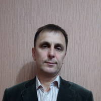 Дыкун Олег