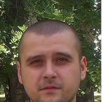 Мирошниченко Александр Владимирович