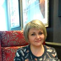Ефимова Светлана
