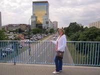 Падалка Татьяна Викторовна