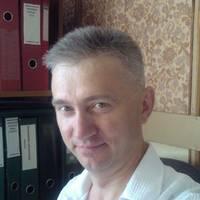 Лагошняк Анатолий Игоревич
