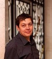 Кузьменко Сергей Викторович