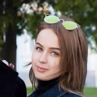 Chernyavska Lia