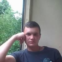 Токманцов Виктор Викторович