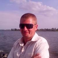 Завзин Иван Сергеевич