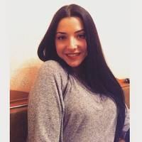 Кит Дарина Владимировна